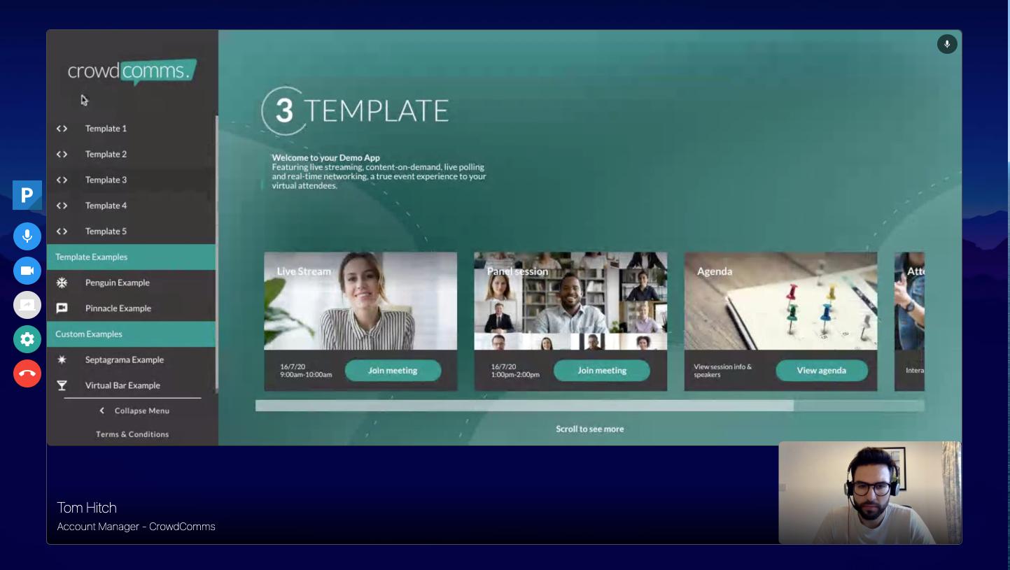 video-call-screenshare.png