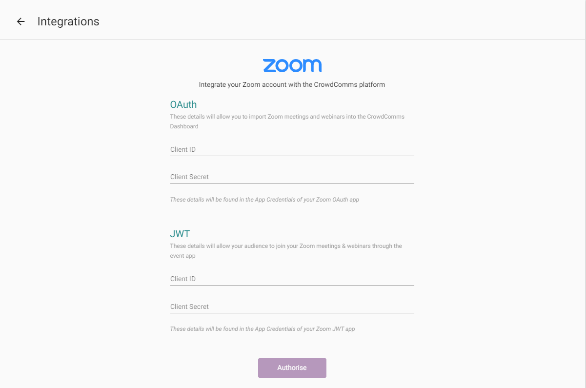 Zoom-Plugin-Page.PNG