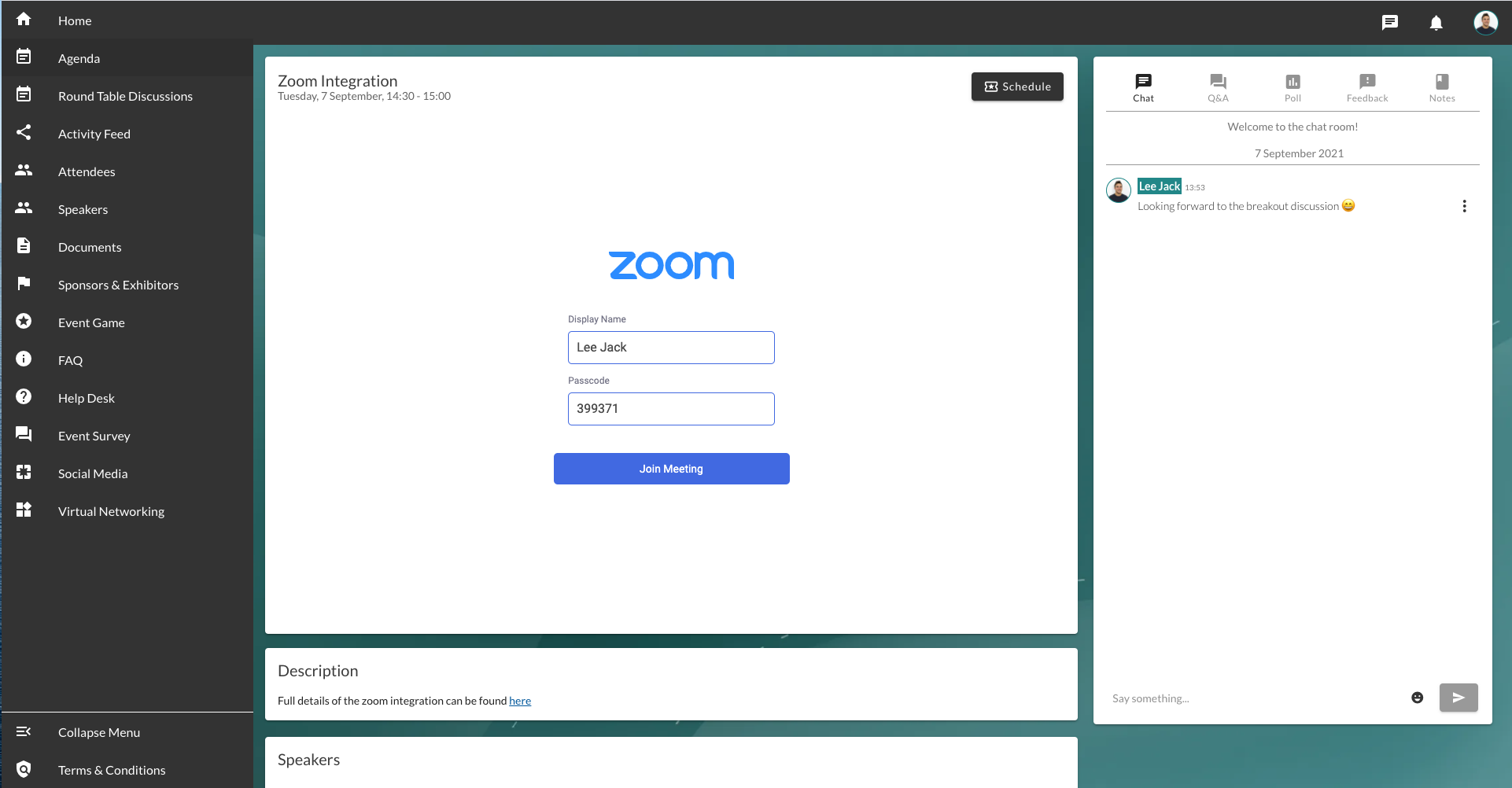 zoom-join-meeting.png